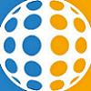 Comprar Bitcoin en España LiteBit