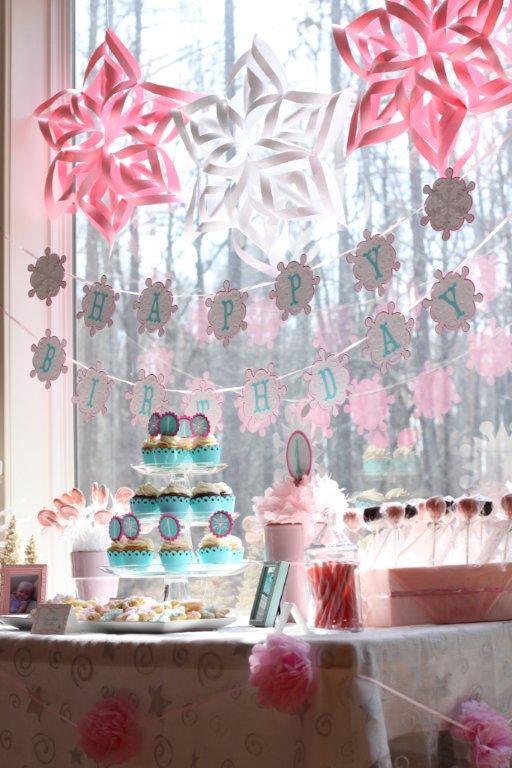 emtsweeetie winter onederland real party. Black Bedroom Furniture Sets. Home Design Ideas