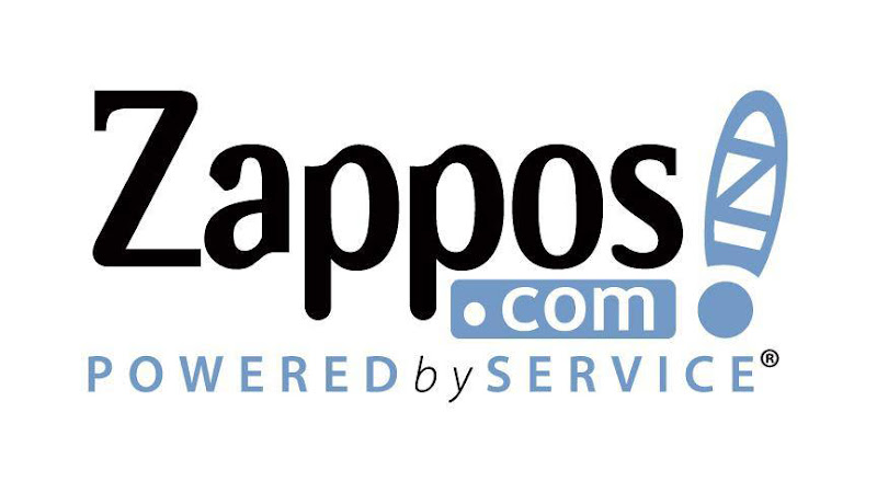 announcing architecture components 1.0 stable - zappos logo - Announcing Architecture Components 1.0 Stable
