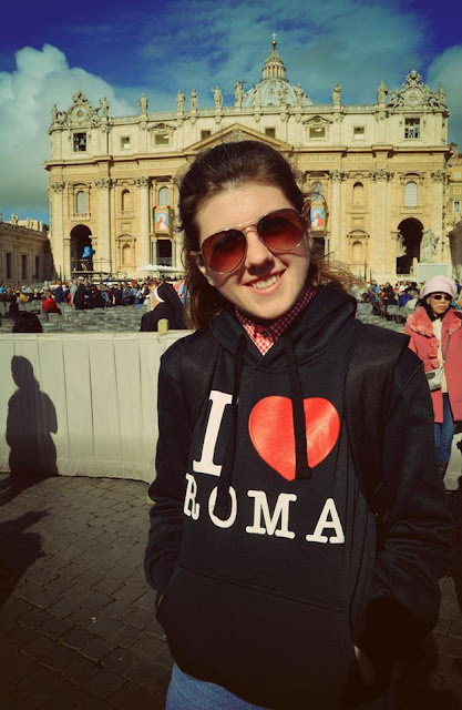 Watykan, Vatican, Rzym, Roma, Italia, Włochu