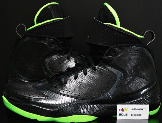 reputable site e8265 13766 ajordanxi Your  1 Source For Sneaker Release Dates  Air Jordan 2012 ...