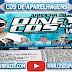 CD ARROCHA 2018 DINEY DOS CDS KDC (EDIÇÃO OUTUBRO ) PROD.DJ SANDRO CONSAGRADO