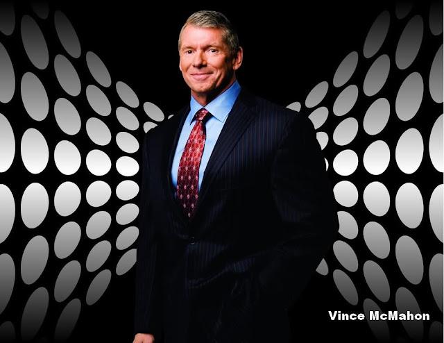 Vince McMahon Quotes Mike Schiemer Michael Schiemer