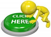 https://www.google.com/url?sa=t&rct=j&q=&esrc=s&source=video&cd=4&cad=rja&uact=8&ved=0ahUKEwi364mokPTLAhWGjo4KHWr_CMUQtwIIKTAD&url=https%3A%2F%2Fwww.youtube.com%2Fwatch%3Fv%3DmY0JgKMa2Go&usg=AFQjCNF38Lt_jxYkxj3ELuTkDR4GYahSAA&sig2=o0WqUr0b_9hcH8tmnnhEdQ