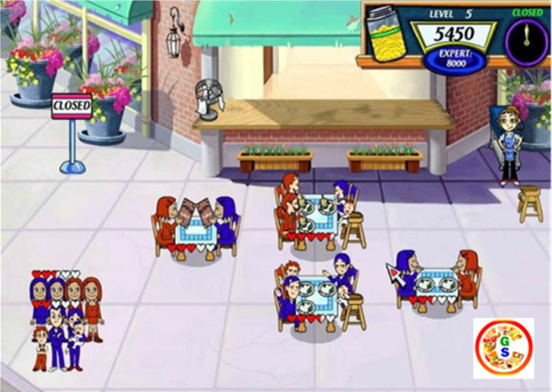how to download diner dash 2 for free