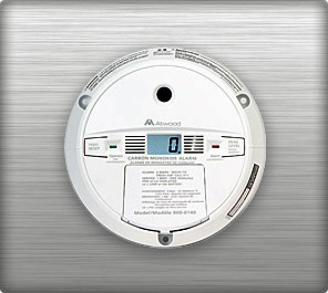 The Rv Doctor More Info About Carbon Monoxide Detection