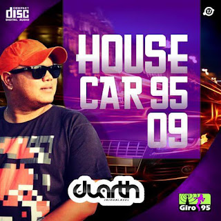 Giro 95 – House Car 09 (2016) download grátis