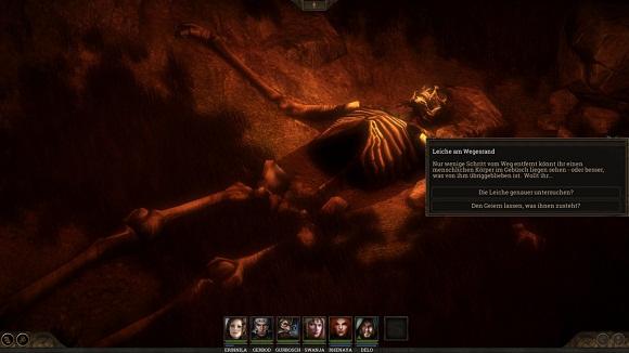 realms-of-arkania-blade-of-destiny-pc-screenshot-www.ovagames.com-3