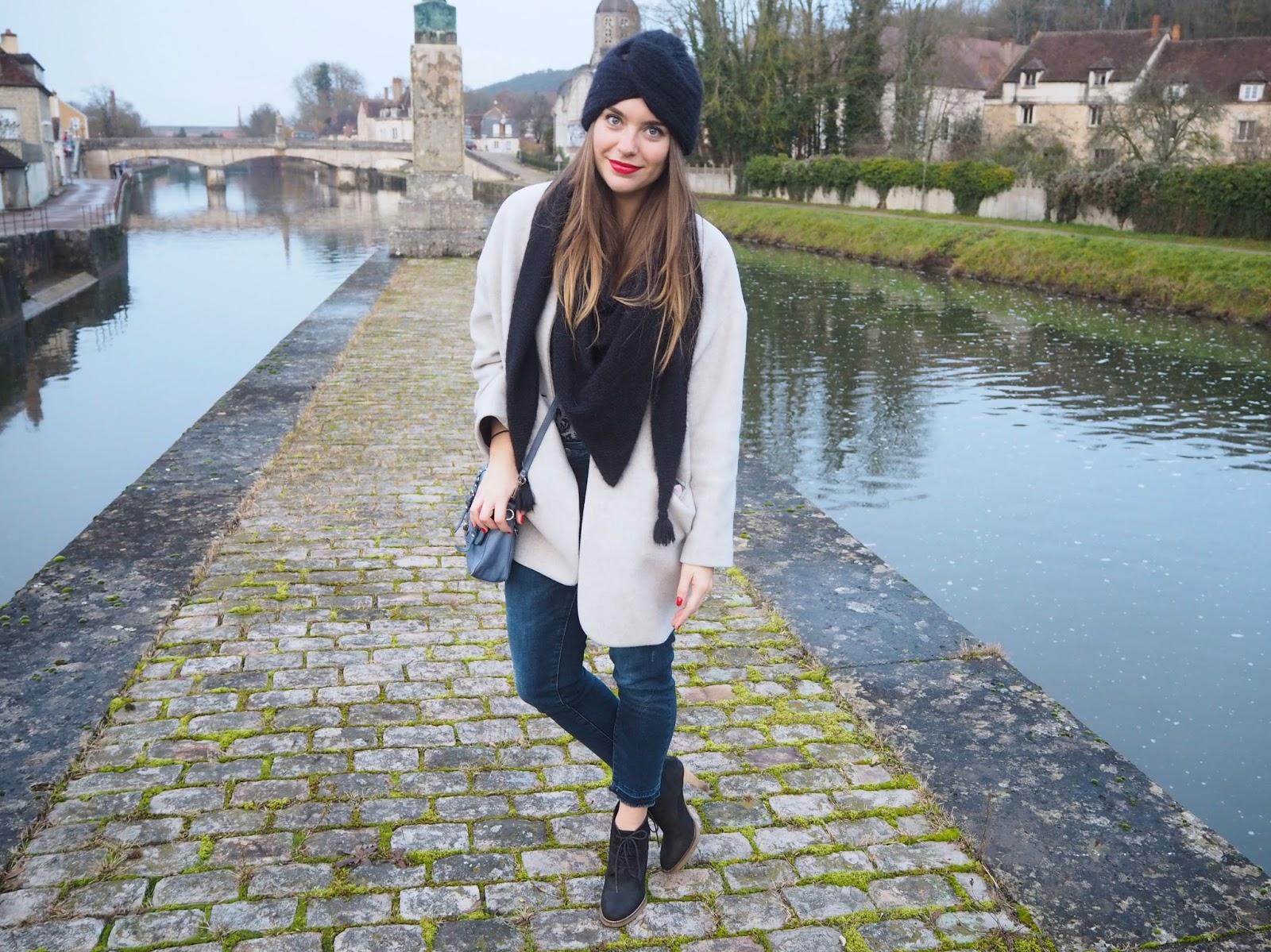 blog mode bourgogne