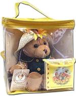 http://theplayfulotter.blogspot.com/2015/10/suzy-seasons-bear.html