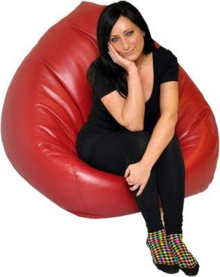 Miraculous Bean Bag Beanbag Beanbags Bean Bag Boutique Benefits Dailytribune Chair Design For Home Dailytribuneorg
