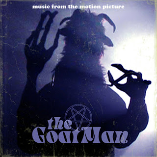 https://villa9.bandcamp.com/album/the-goatman-music-from-the-motion-picture-2