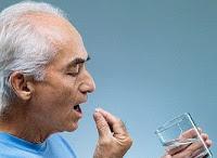 Cara Menggunakan, aturan pakai Obat Kuat Viagra