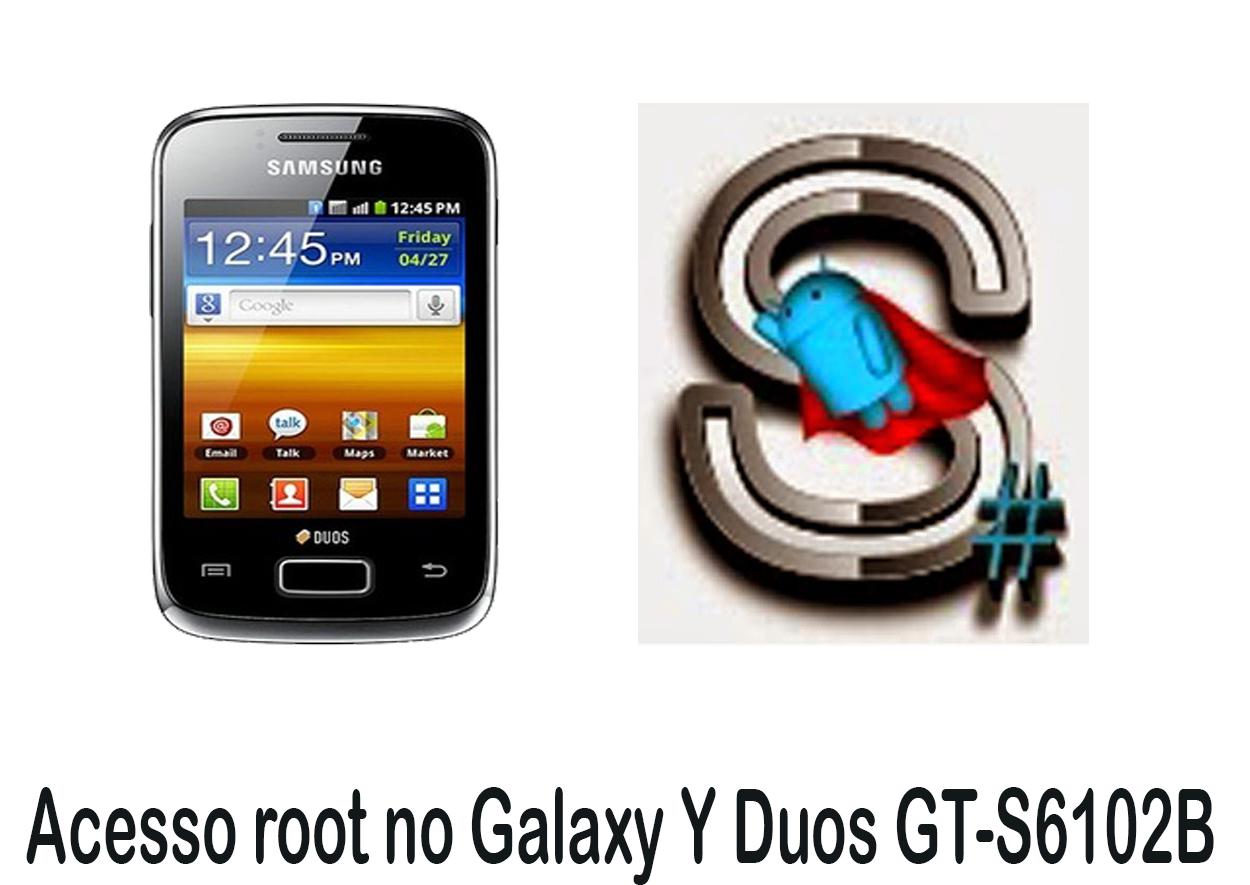 SAMSUNG S6102B CELULAR JOGOS Y GRATIS PARA GALAXY BAIXAR DUOS