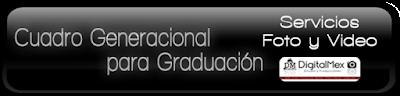 Foto-Video-y-Cuadro-generacional-para-graduacion-en-Toluca-Zinacantepec-DF-y-Cdmx-y-Ciudad-de-Mexico