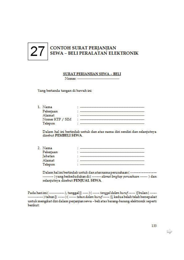 Format Surat Teguran Pns Altin Northeastfitness Co