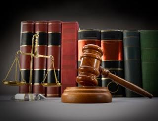 Kedudukan Pemerintah Dalam Hukum Publik