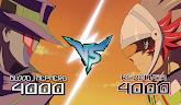 Yu-Gi-Oh! VRAINS Episode 78 Subtitle Indonesia