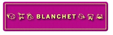 magasin de déstockage Blanchet Peluches de France dans l'Indre