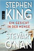 https://www.amazon.de/Ein-Gesicht-Menge-Stephen-King/dp/3499227940/ref=as_li_ss_tl?ie=UTF8&qid=1471870152&sr=8-1&keywords=ein+gesicht+in+der+menge&linkCode=ll1&tag=alleaussarbe-21&linkId=4750d48f70b9b03ba477f6cc10ae08d6