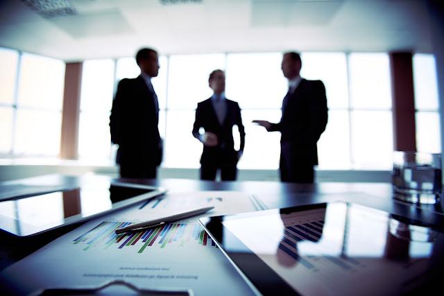 reunião eficaz, reunião produtiva, como fazer uma reunião