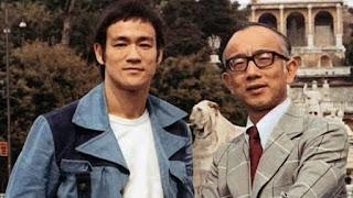Li Xiao Long