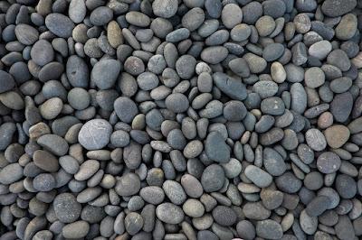 10 Batu Alam batu sikat Paling Bagus Dan Favorit