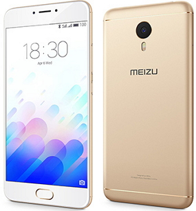 best-android-phone-under-10000-rs-Meizu-M3-Note