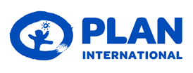 Plan International Indonesia Job Vacancy : Country Accountant