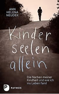 https://booksandmyrabbits.blogspot.de/2017/08/rezension-kinderseelenallein.html