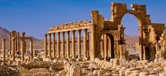 Herencia forzosa y Derecho romano