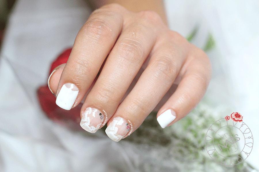 nail-art-novia