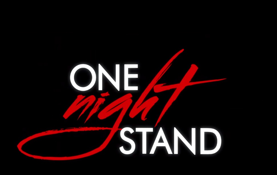 one night stand while dating