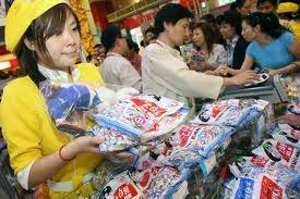 Como Importar Productos Chinos, Idea de Negocio,