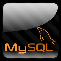 Comandos MYSQL
