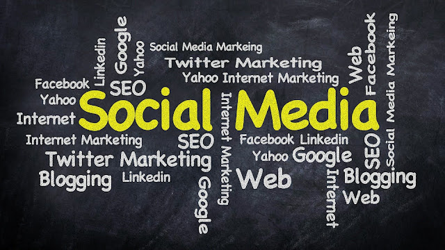 SEO, Search Engines, blogging, blog, content, seo friendy, google search, webmaster, analytcs, social media, social network, website, traffic,