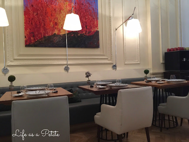 texture-restaurant-review