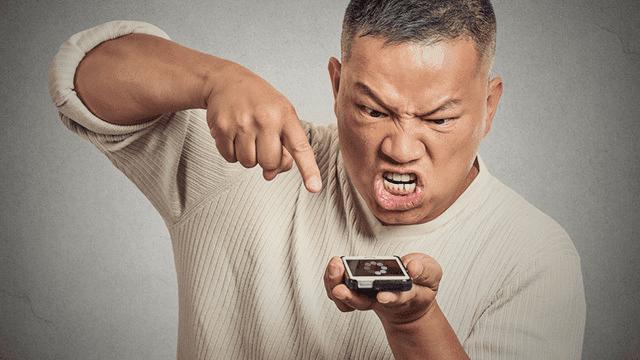 Ternyata ini 5 penyebab utama Internet kamu melambat