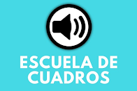 DESCARGA ESCUELA DE CUADROS EN MP3