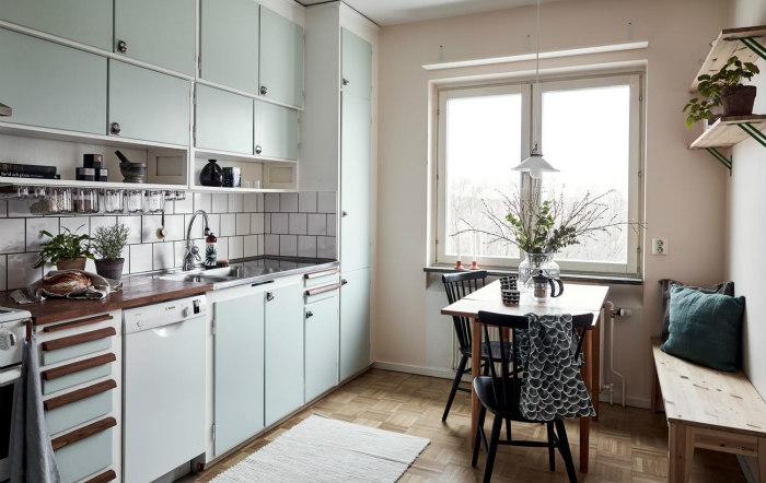 https://www.encasadeoly.com/2018/04/10-cocinas-con-unos-armarios-pintados-que-todas-querriamos.html