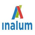 Lowongan Inalum SMK