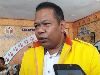 Terganjal Keterwakilan Perempuan, Bacaleg Partai Berkarya Jombang di Satu Dapil Terancam Kandas