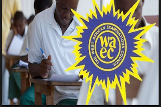 Jan/Feb 2018 WAEC GCE Exam Time-Table for Private Candidates