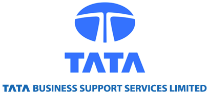 Image result for TATA Business Support Services Ltd