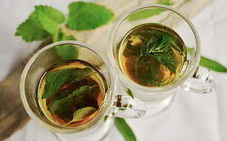 15 Benefits of Green Tea, Not Just High in Antioxidant Substances and Burning Fat.
