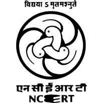 NCERT Editorial Assistant, Assistant Editor & Editor Recruitment 2017