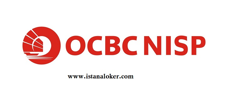 Penerimaan OCBC NISP Banking Academy for Operations