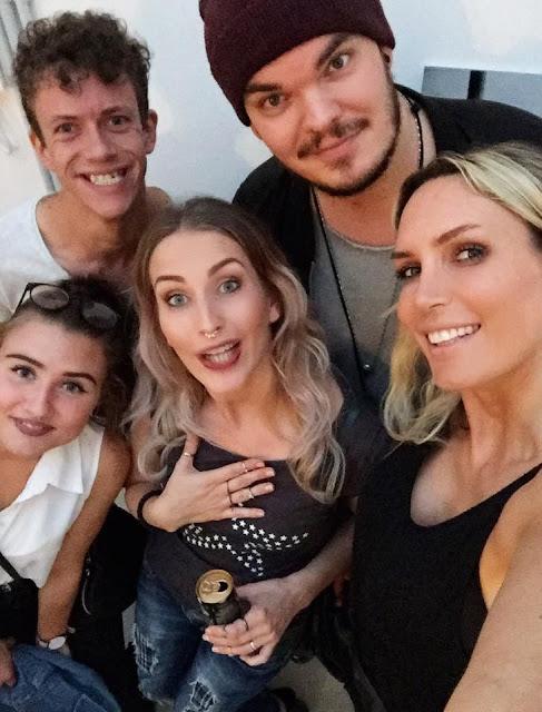 selfie, düsseldorf, köln, photography, fotograafie, photooftheday, picoftheday