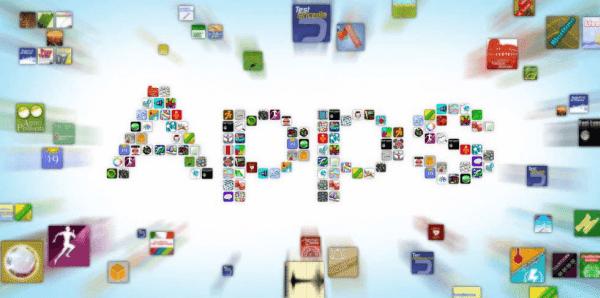 تعرف-علي-اهم-التطبيقات-التي-يجب-ان-توافر-في-هاتفك-الاندرويد-2015
