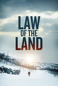 Watch Law of the Land Online Free in HD